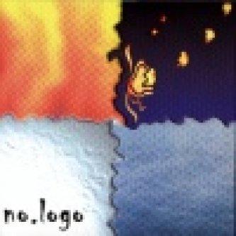 Copertina dell'album Poeti e… sognatori, di No.Logo