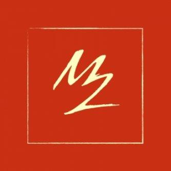 Copertina dell'album Emmezeta, di Mistic Zippa