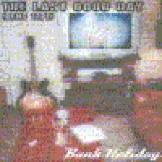 Copertina dell'album The last good day, di Bank Holiday