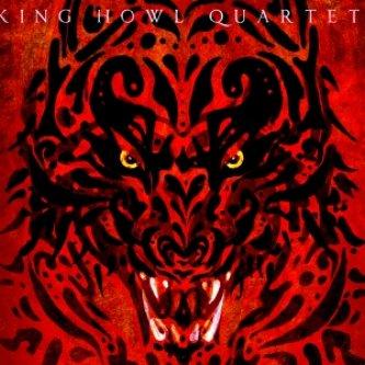 King Howl Quartet