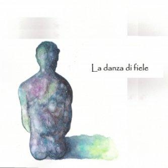 Copertina dell'album s_t, di La danza di fiele