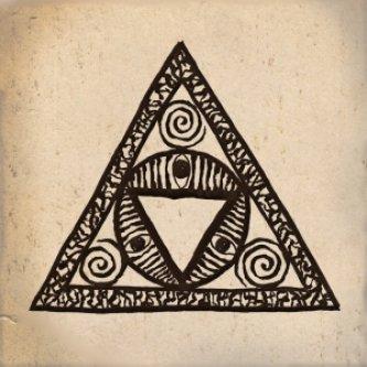 The Shape EP