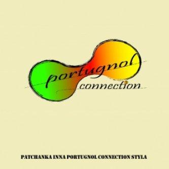 PATCHANKA INNA PORTUGNOL CONNECTION STYLA - EP
