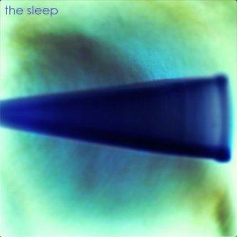 the sleep EP