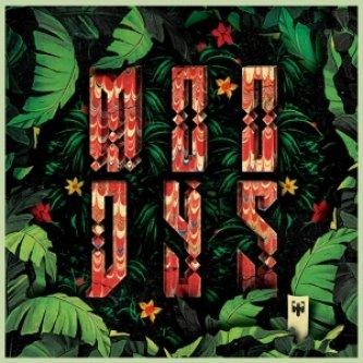 Moodys (One-Sample EP)