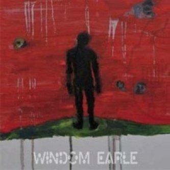 Copertina dell'album Windom Earle, di Windom Earle