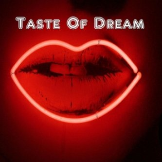 When music it tastes lounge, house, ambient... & other tastes!