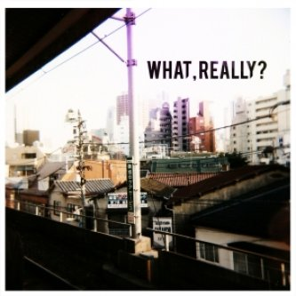What,really? promo ep 2013