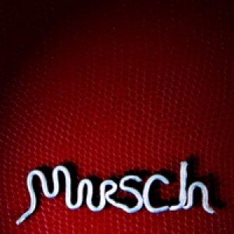 Marsch (Farmhouse Edition)
