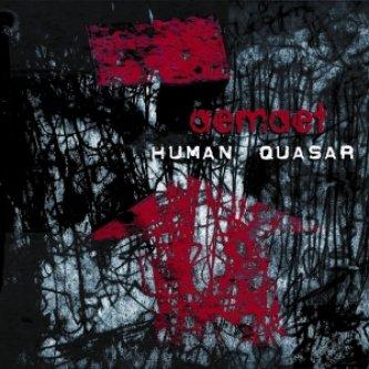 Human Quasar