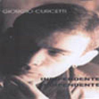 Copertina dell'album Indipendente indipendente (single), di Giorgio Curcetti