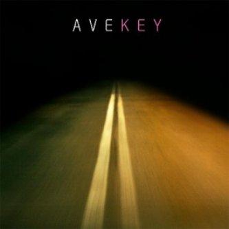 Copertina dell'album Avekey, di Avekey