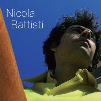 Nicola Battisti