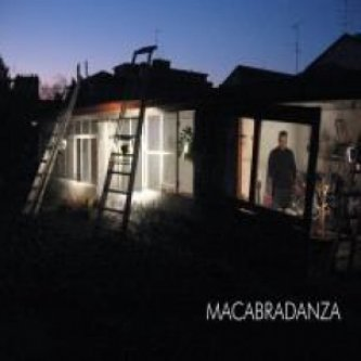 MacabradanzA