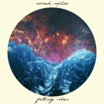Falling Skies EP