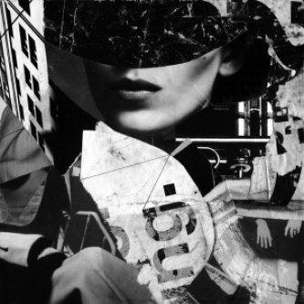 Midnight Lilacs + Marc Ribot