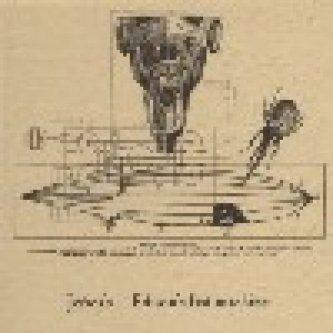 Edison's last machine