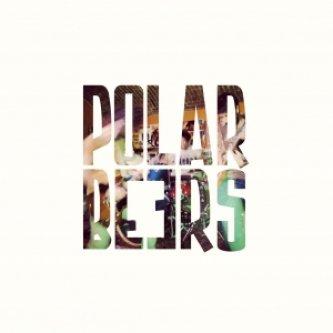Copertina dell'album Polarbeers, di Polarbeers