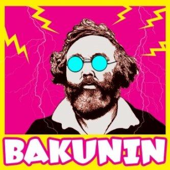 Bakunin ep