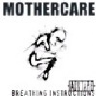 Breathing instruction (promo)