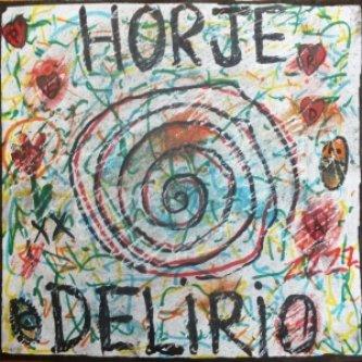 Horje Delirio