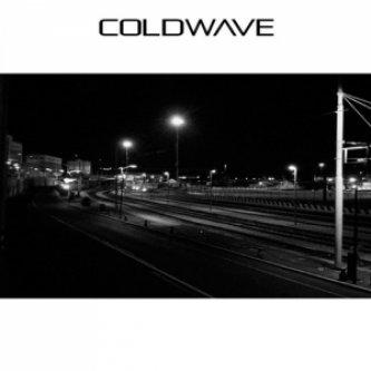 Coldwave