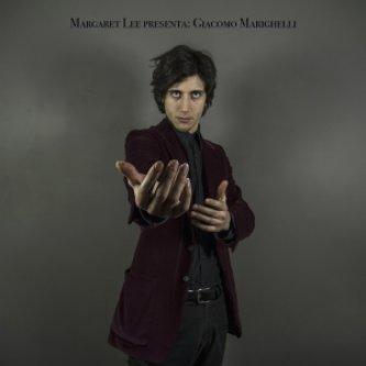 Giacomo Marighelli