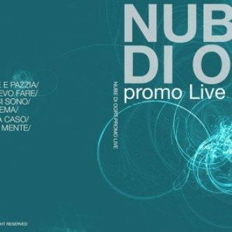 Promo LIVE