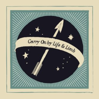 Carry On Ep
