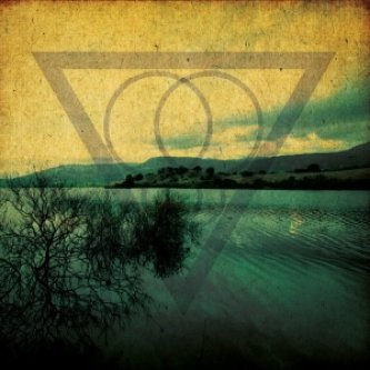 Anteprima Album