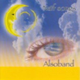 Copertina dell'album 100% Alsoband, di Alsoband