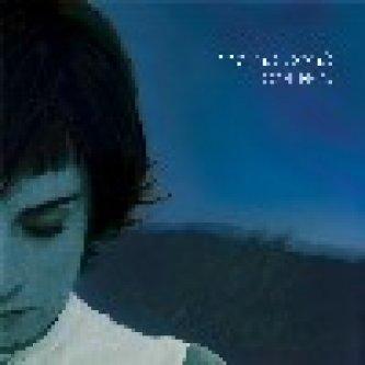 Copertina dell'album Nel mio giardino (single), di Cristina Donà