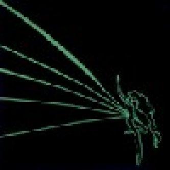 A freak experiment through the 99th dimension