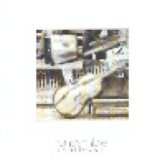 Copertina dell'album Perle, di Ensemble di Musiche Possibili