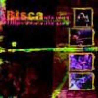 Copertina dell'album Semplicemente vivo (2cd - live), di Bisca