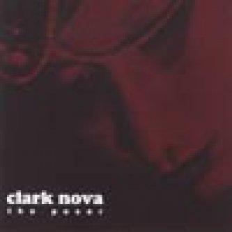 Copertina dell'album The poser, di Clark Nova