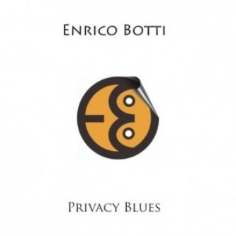 privacy blues