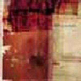 Copertina dell'album Phlegraei, di Gor