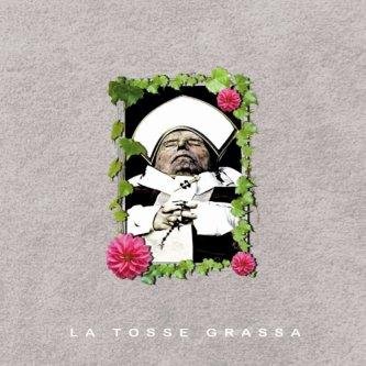 Copertina dell'album TG4, di La Tosse Grassa