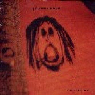 Copertina dell'album Neuronaut (ep), di Places Noir