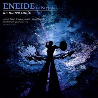 Eneide, Un Nuovo Canto