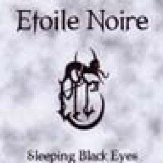 Sleeping black eyes (ep)