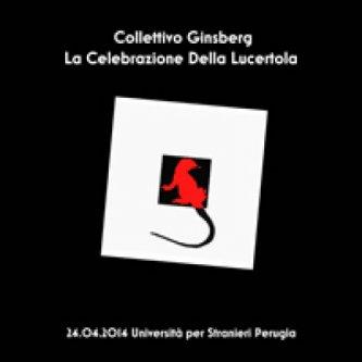La Celebrazione Della Lucertola (live)