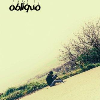 Obliquo