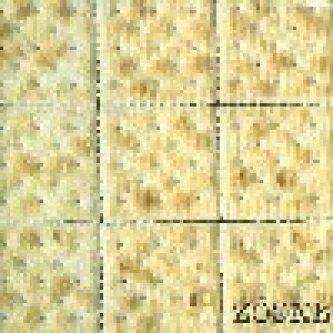 Fase riflessiva permanente (single)