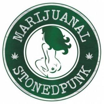 stoned punk