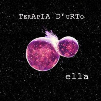 TERAPIA D'URTO