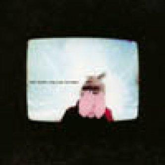 Copertina dell'album The work called kitano, di Claudio Rocchetti