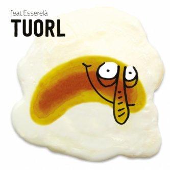 Tuorl