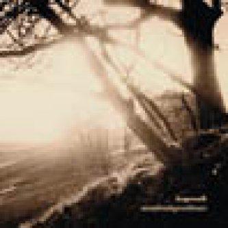 Copertina dell'album Atombombproofheart, di Hogwash